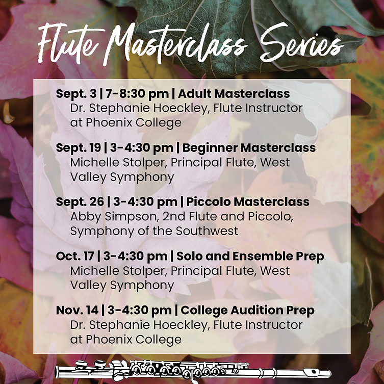 Fall masterclass series.png