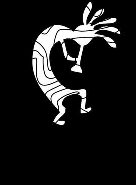 AFS+Logo+(Short).png