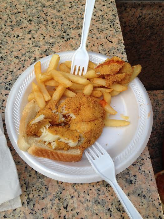 new orleans street food fried tilapia.jpg