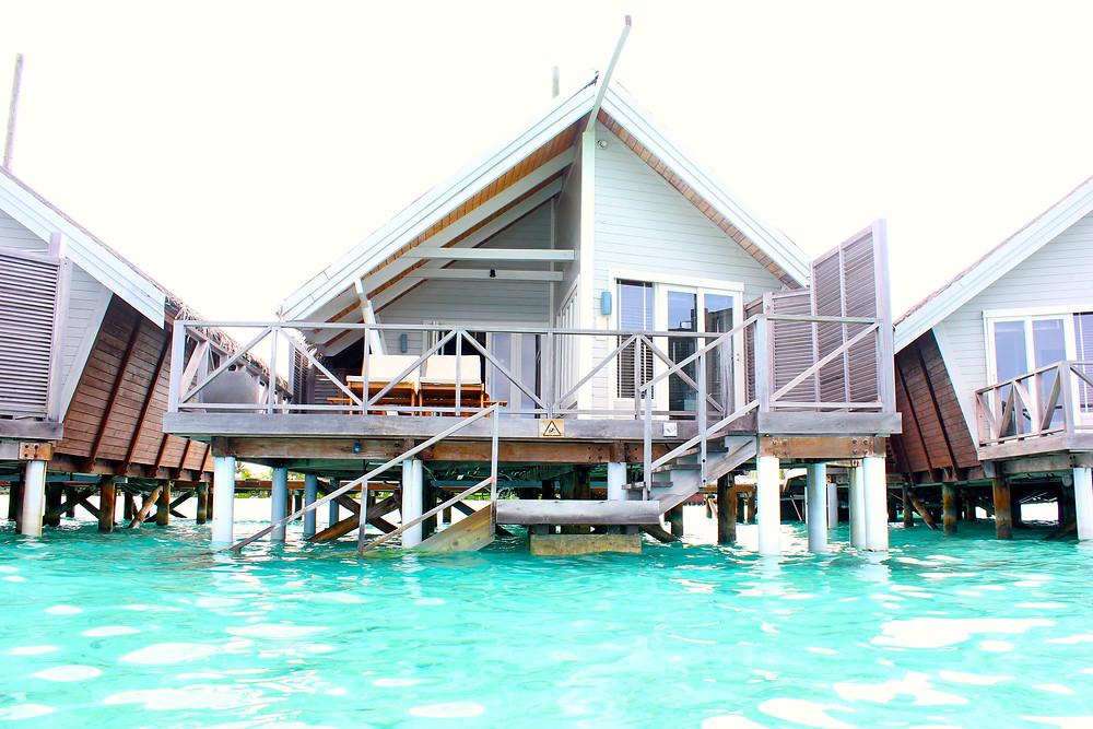 Luxury Water Villa 2.jpg