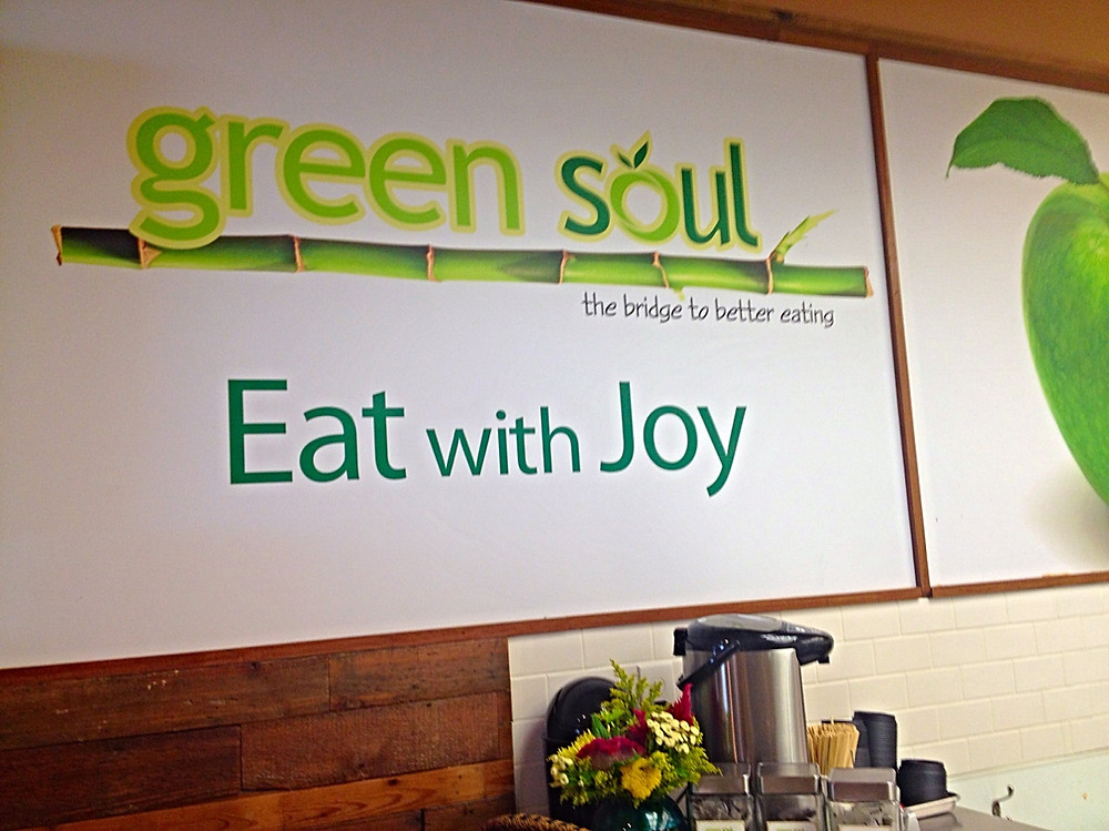 green soul warm daddy's philadelphia philly where to eat dining out healthy opti