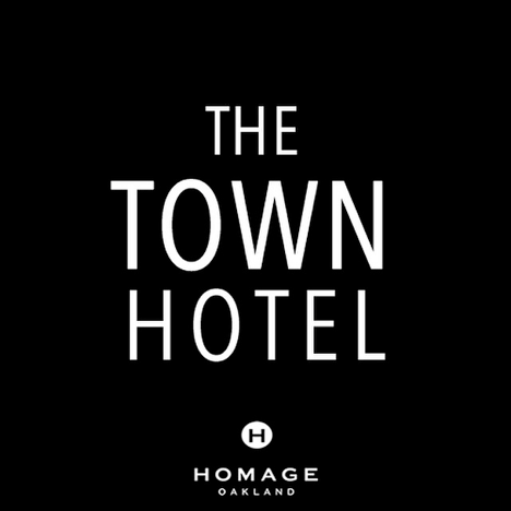 BLACK BUSINESS FEATURE: THE TOWN HOTEL OAKLAND, THE HOMAGE HOTEL GROUP