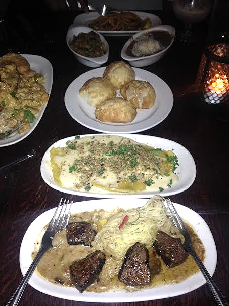 copelands jubans new orleans baton rouge where to eat in places for black people