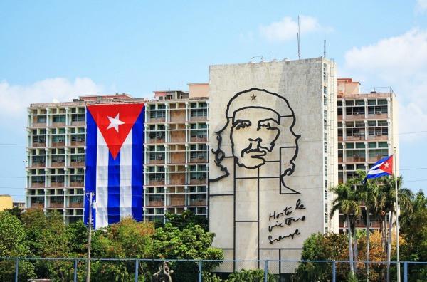 che-guevara-revolution-square-havana-cuba-glamazons-blog.jpg