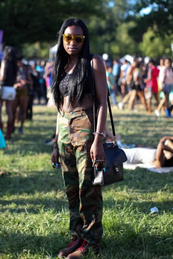 crowd shot afropunk 2014 soul society 101.jpg