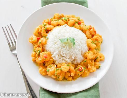 jehancancook - curry shrimp.png