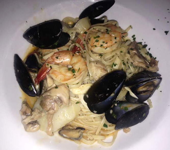 best seafood pasta copelands jubans new orleans baton rouge where to eat in plac