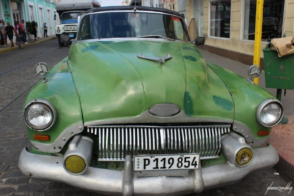cuba-classic-car-glamazons-blog-2-600x400.jpg