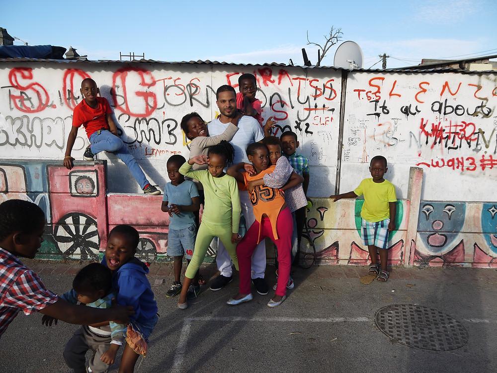 Children in SA.JPG