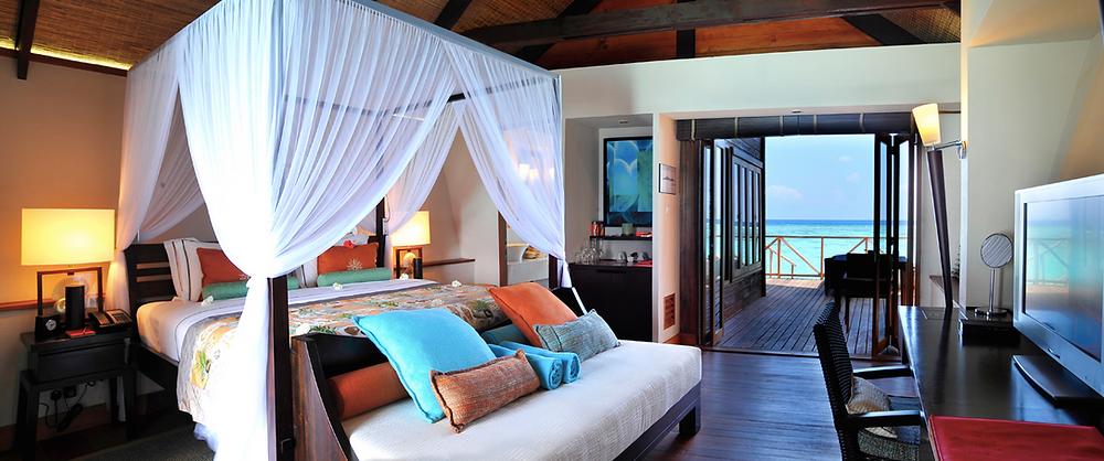 Luxury Villa Interior.png