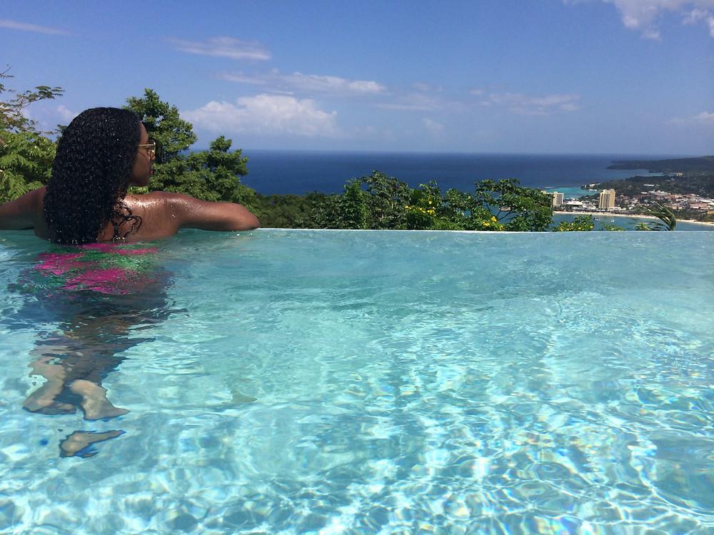 Renae Jamaica Infinity Pool .jpg