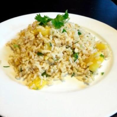 pineapple jalapeno cilantro rice.png