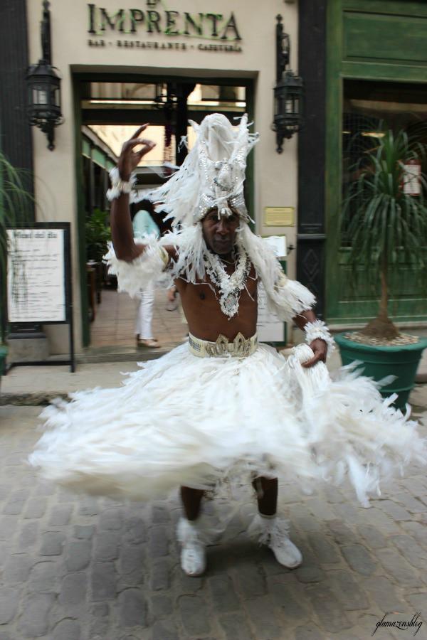 cuba-havana-dancing-costume-carnival-glamazons-blog-3.jpg