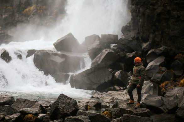 Hostels Make Travel On A Budget Possible - Iceland
