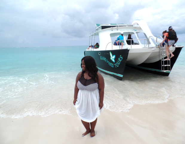 island vibe tours turks and caicos soul society 101 reviews.png
