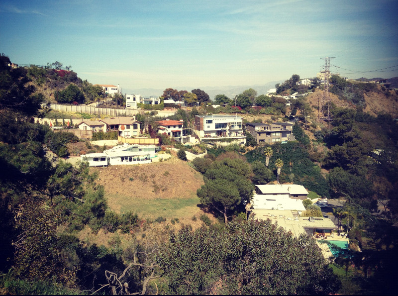 houses in the hills soul society 101 los angeles_edited.JPG