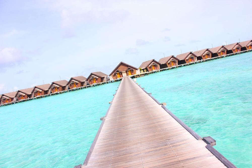 Luxury Water Villa 1.jpg