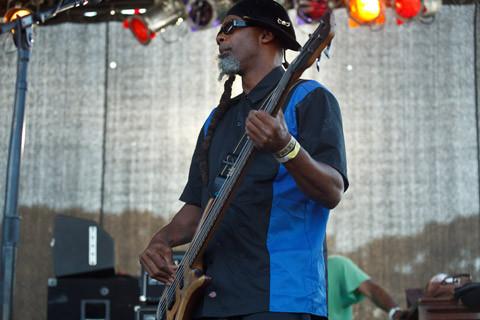 fishbone afropunk festival soul society 101 2014.jpg