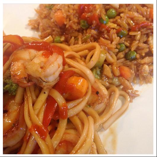 asian food recipe.png
