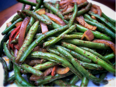 blackened green beans.png