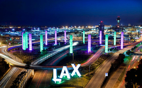 20 Things To Do In LA