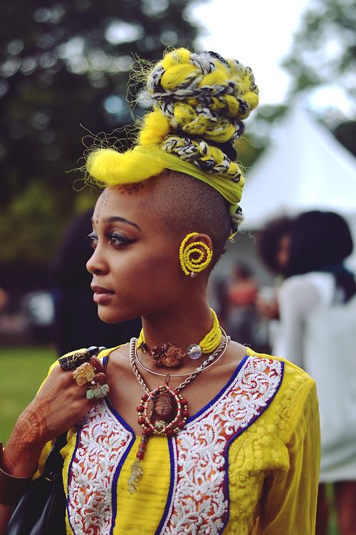 crowd shot afropunk soul society 101 2014.jpg