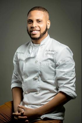 chef desmond a.png