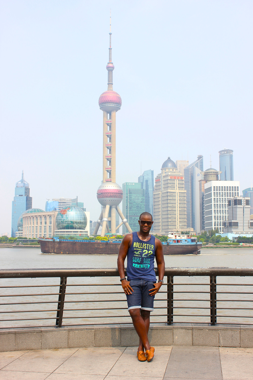 Question 1B (Living in Shanghai).jpg