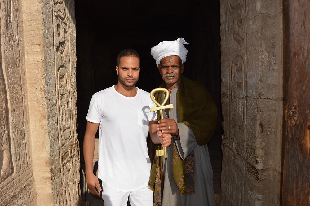 Abu Simbel, Egypt.JPG