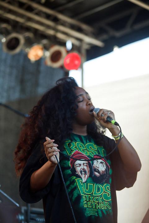sza afropunk festival soul society 101 2014.jpg