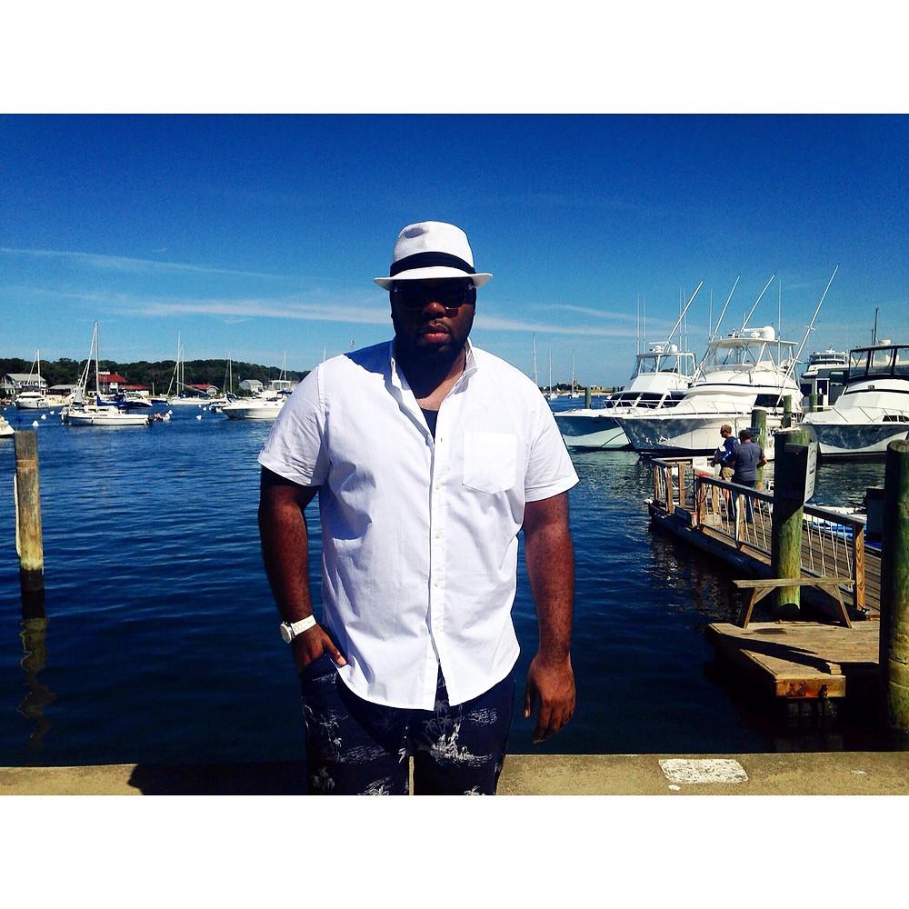 waterfront yachts oaks bluff nancy's martha's vineyard soul society 101.JPG