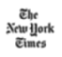 the-new-york-times-logo.png