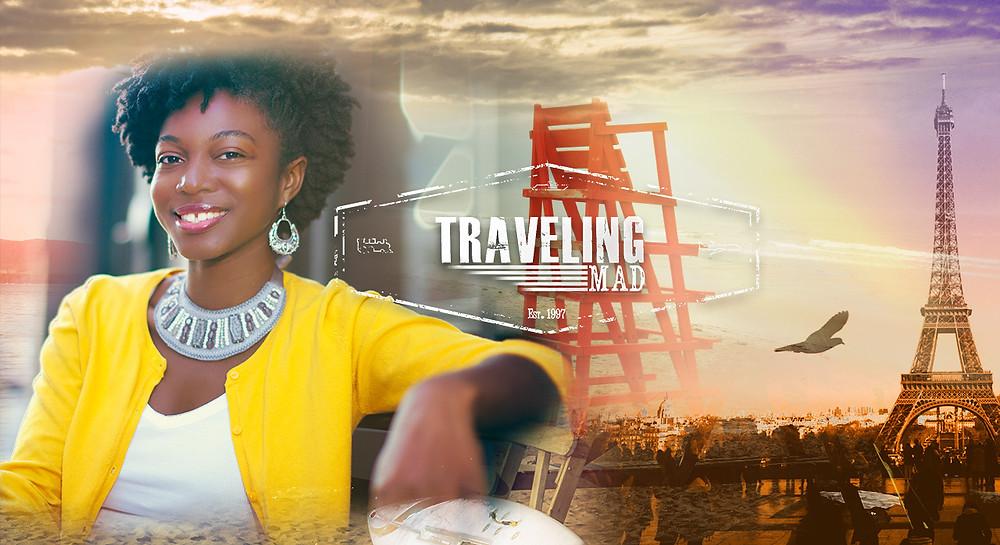 travelingmad-homepage-collage.jpg