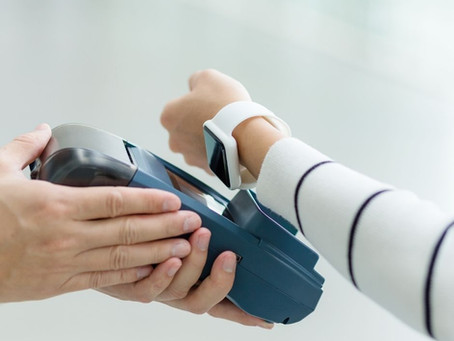 Are Cashless Transactions Causing a Surge in Debt?