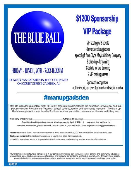 BB sponsorship package 2021 pub.jpg