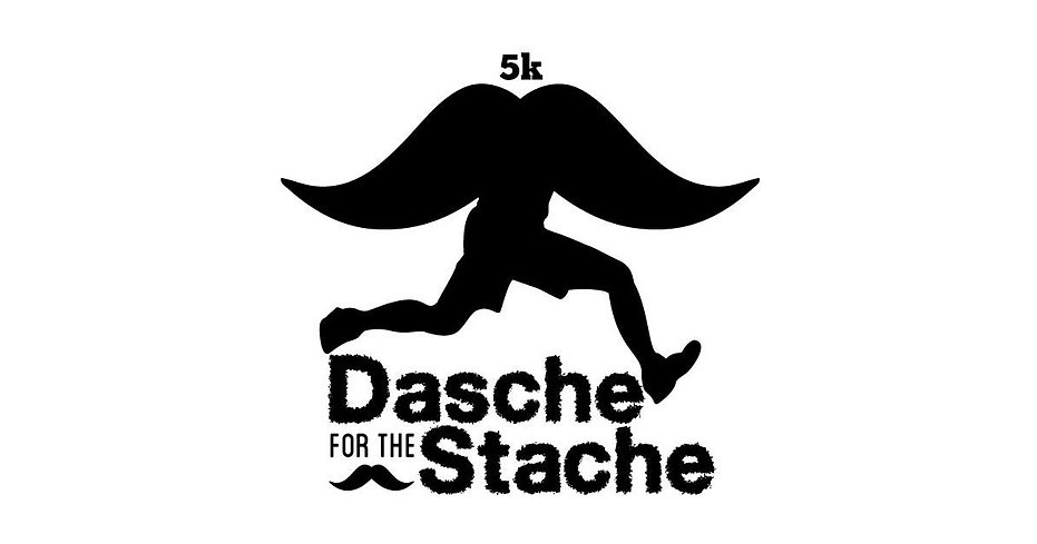 Dasche for the Stache logo.jpg