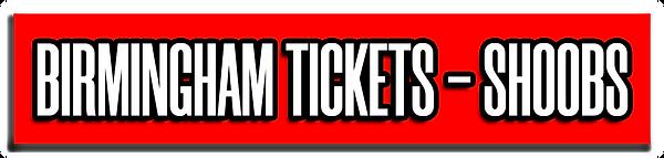 birmingham tickets - shoobs.png
