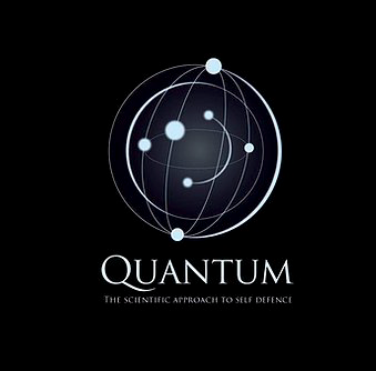 Quantum Pressure Points - The Scientific Approach to Self Defence - 7 DVD Set