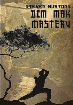 Dim Mak Mastery - Full 8 DVD Collection
