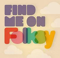folksy_findmeon-2.jpg