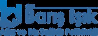 Barış Işık Logo Tasarımı.png