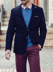 attractive-man-wearing-british-elegant-s