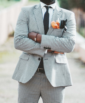 stylish-black-guy-in-checkered-suit-5AGY