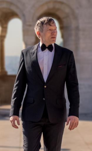 Wedding suit_Jason.jpg
