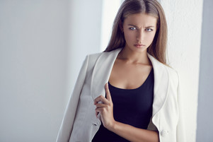 young-beautiful-woman-in-white-jacket-2K