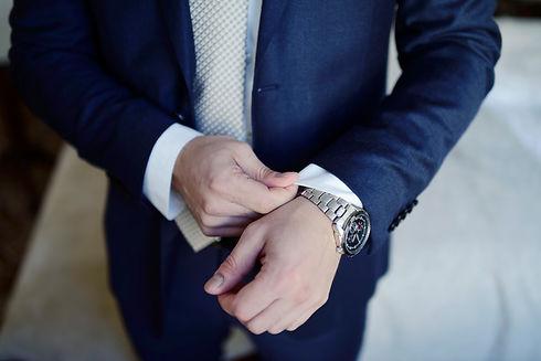 groom-is-wearing-a-suit-indoors-PDV6SWF.jpg