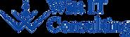 SEO Company | SEO Services | Web Design