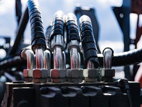 Oryginalne czy zamienniki - jakie części wybierać w razie naprawy pompy?
