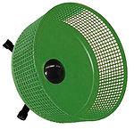 green-wheel-1.jpg