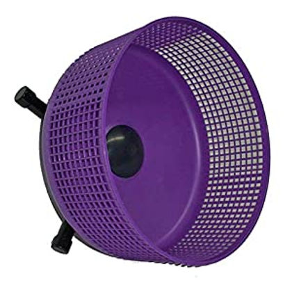 purple-wheel.jpg